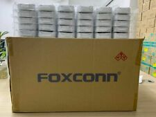 50pcs Foxconn USB 2.0 Data Charger Cable Cord For iPhone 4S iPad 2 iPod Touch4
