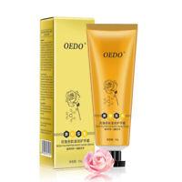 Oedo Super Rose Polypeptide Moist Hand Cream Rose Extract Repair Nourishing N9N4