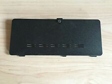 TOSHIBA SATELITE L450 L450D SERIES GENUINE RAM MEMORY DOOR COVER AP05S000900