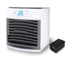 Air conditioner Portable Air Cooler