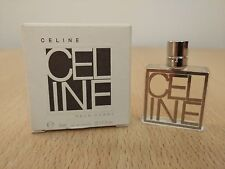 Celine Pour Homme Miniature Mini Perfume EDT 5 ml for Men Miniature