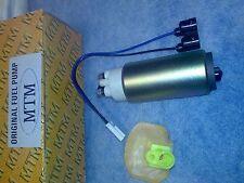 INTANK FUEL PUMP SUZUKI V-STROM DL1000 2002-2006 K2 K3 1510006G00 15100-06G00