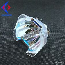 Compatible Projector Lamp 59.J0C01.CG1 For Benq PB7700 PE7700 MT700 UHP 250W 1.3