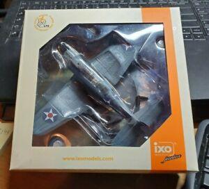 IXO Models 1:72 Douglas SBD-3 Dauntless Dive Bomber