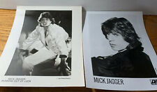 New l