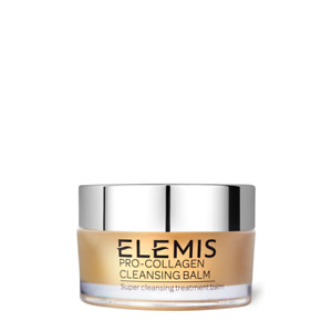 Elemis Pro-Collagen Cleansing Balm Travel Size - 20g. Free P&P. NEW.