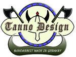 Tanno Design Shop