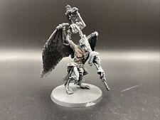 45921 Warhammer 40K Chaos Daemons Tzeentch Fateweaver Kairos OOP Deamon Prince
