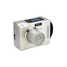 Zen-PX2 Handheld X-ray Machine Portable By Genoray - Dental Vet Medical