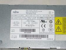Fujitsu ATX Netzteil  - 250 W - Model DP12-250P1A - S26113-E611-V70-01