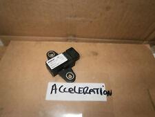 KIA SORENTO 2004 ACCELERATOR SENSOR 0265005142 / 95640-M1200