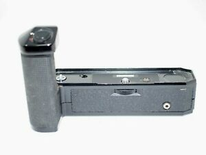 Canon Power Winder F for Canon F-1 Cameras