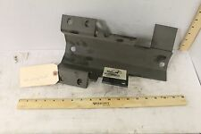 Oem Yale Bracket Cyl Guard 505973584 New Old Stock Forklift Parts