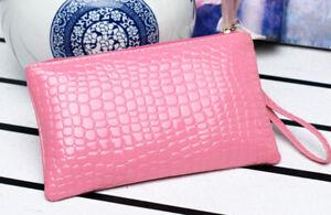 Handbag/Organizer/Purse/Insert Bag Multifunction Felt Fabric Storage Pouch Case