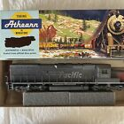 Ho scale Athern SD40-T2 Dummy diesel locomotive