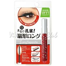BCL BrowLash Ex Lash Sculpture GL-Comb Long Separate Mascara BLACK ***US SELLER