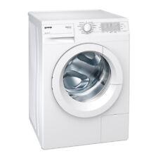 Waschmaschine Frontlader A+++ Gorenje WA7840 7kg 1400U/min Senso Care DuraHeat
