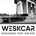 weskcar
