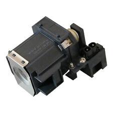 PHROG7 Ersatzlampe Beamerlampe für Epson ELPLP35 EMP-TW520 EMP-TW600 EMP-TW620