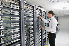 CompTIA Network+ Certification Training (e-learning)