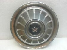 14 Inch Wire Type Wheel Cover for 65-67 AMC Ambassador