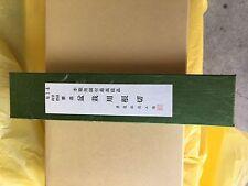 Bonsai Tool Kaneshin Root Cutter Extra Large NO.14