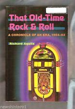 1960s Music Books