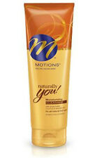 Motions Naturally You Moisturizing Cleanser, 8 oz - 6 Pack