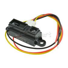 Optical GP2Y0A41SK0F IR Analog Distance Detect Sensor module 4-30cm for Arduino