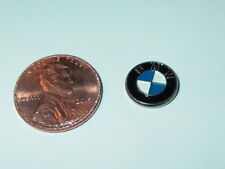 BMW 12mm Roundel Emblem R1150RT R65 R100RT K1100LT R1100RT K75 R90S K1100RS R75