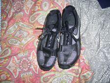 NIKE Womens Cycling Shoes BIKING SIZE 6.5
