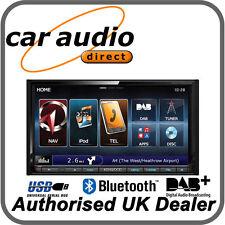 Vehicle Stereos & Head Units Car Radio SD with DAB