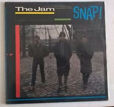 The Jam - Snap (2LP)