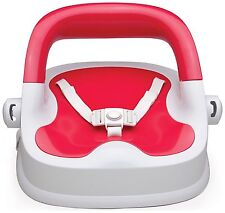 Unbranded Baby Booster Seats