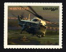 US: Marine One  MNH  post office fresh