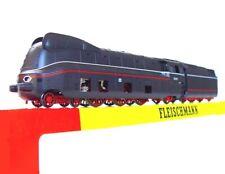 Fleischmann HO DR BR-03 STREAMLINED STEAM LOCOMOTIVE Open Side Panels MIB`98 TOP