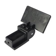 Audio-Technica Original Hinge for AT-LP120 Dust Protector Cap (102481072) 1
