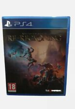 Kingdom of Amalur Re-Reckoning HD PS4 brand new sealed