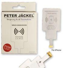 Lightning Handy-Ladegeräte & -Dockingstationen für das iPhone 5