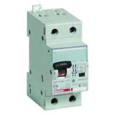 Interuttore Differenziale magnetotermico salvavita Bticino 25a 2p 0 03a