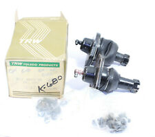 60 61 62 63 64 65 66 67 68 69 70 Chevy GMC Truck Upr Ball Joints ~ K680 ~ 10127