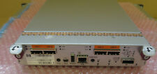 HP AW592A 582934-001 P2000 G3 QUAD PORT SAS MSA ARRAY CONTROLLER Storageworks