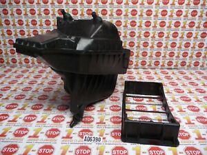 11 12 NISSAN VERSA 1.8L AIR CLEANER BOX ASSEMBLY FACTORY 16500EL00C OEM