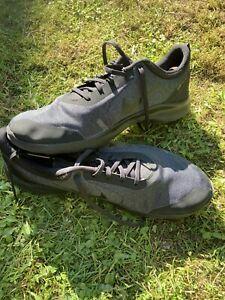 Nike Flex Experience Run RN 8 Gr.49,5