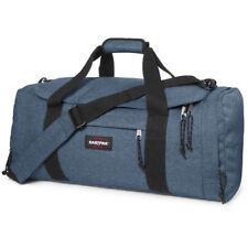 Eastpak Reisekoffer & -taschen aus Polyester mit extra Fächern