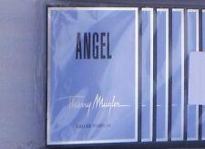 Thierry Mugler Angel EDP Eau de Parfum 5 x 1,2 ml Spray Proben NEU! 2