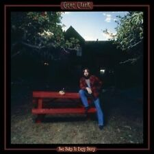 Two Sides to Every Story Gene Clark 0641444103126