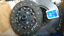 SACHS Clutch Kit 3000 950 605 SEAT Alhambra VW Sharan - 1