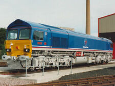 More details for new loksound 5 dcc sound decoder for hornby or dapol class 59 + speaker, 66, 67