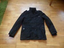 goi goi jacket Large